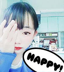 リア顔公開!!の画像(#リア顔に関連した画像)