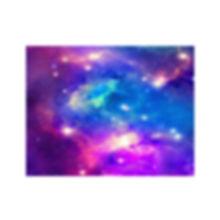 宇宙の画像(おもしろ 待ち受けに関連した画像)