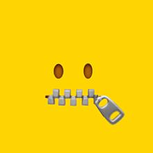 アイコン絵文字の画像(#アイコンに関連した画像)