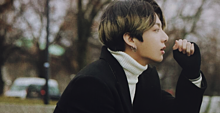 JK_🌷の画像(チョンジョンググに関連した画像)