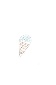 チョコミントの画像(チョコミントに関連した画像)