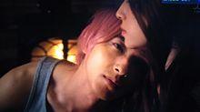 初めて恋をした日に読む話 横浜流星の画像(#はじ恋に関連した画像)