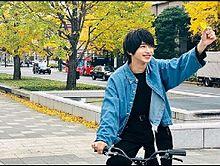 横浜流星 初めて恋をした日に読む話 LDKの画像(#ご褒美くださいに関連した画像)