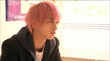 横浜流星 初めて恋をした日に読む話 LDKの画像(ご褒美くださいに関連した画像)