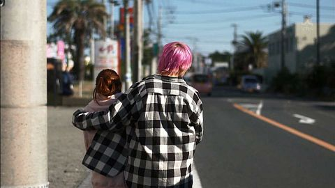 横浜流星 初めて恋をした日に読む話 LDKの画像(プリ画像)