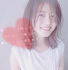 今田美桜✖️NGTの画像(青空に関連した画像)