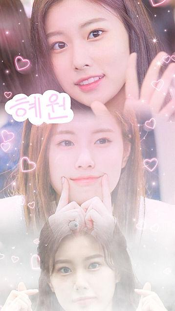 へウォン♡の画像(プリ画像)