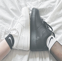 ︎☺︎の画像(靴に関連した画像)