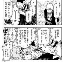 BLEACHの画像(井上織姫に関連した画像)