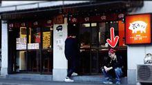 〜ラーメン屋の見習い〜の画像(面白い(爆笑) ウケるに関連した画像)
