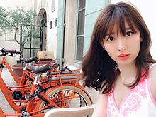 小嶋陽菜の画像(プリ画像)