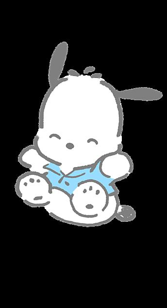 ポチャッコ[81031550]|完全無料画像検索のプリ画像 byGMO
