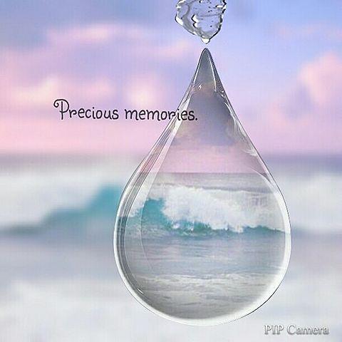 大切な思い出の画像(プリ画像)