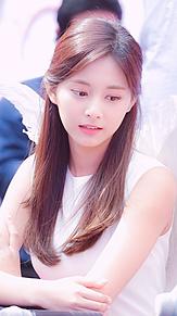 天使ツウィ♡♡の画像(世界一美しいに関連した画像)