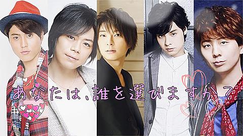 Kiramuneの画像 プリ画像