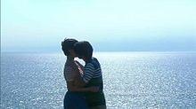 世界一難しい恋の画像(波瑠に関連した画像)