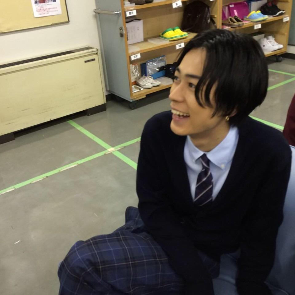成田凌の画像 p1_37