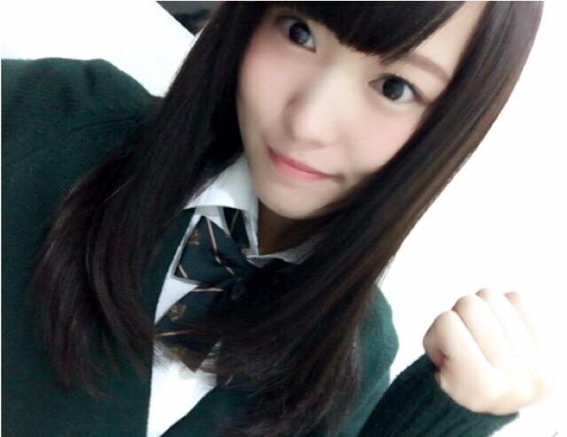 菅井友香の画像 p1_16