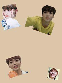 私のお気に入りの写真♡♡の画像(ヒョンジュンに関連した画像)