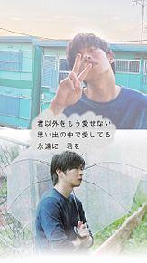 田中圭の画像(芸能人に関連した画像)