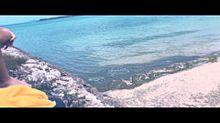 海✨の画像(沖縄に関連した画像)
