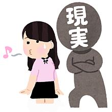 量産型ヲタクの画像(顔隠し 量産型に関連した画像)