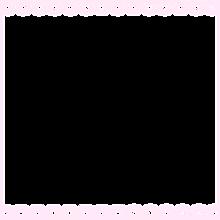 フレームの画像(#量産型加工に関連した画像)