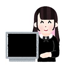 ♡の画像(顔隠し 量産型に関連した画像)