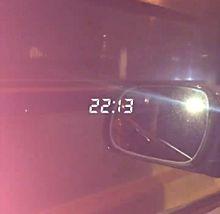 ドライブの画像(ドライブに関連した画像)