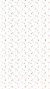 シンプル壁紙 プリ画像
