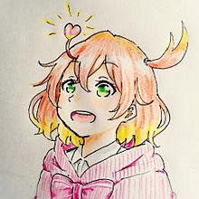 ひらめき!フレイアちゃんの画像(プリ画像)