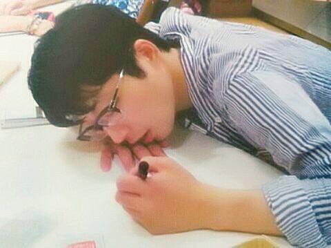 星野源さんの画像(プリ画像)