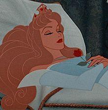 ディズニーオーロラ姫の画像(オーロラ姫に関連した画像)