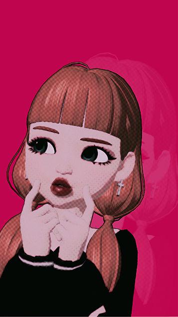 かわいい女の子の画像 プリ画像