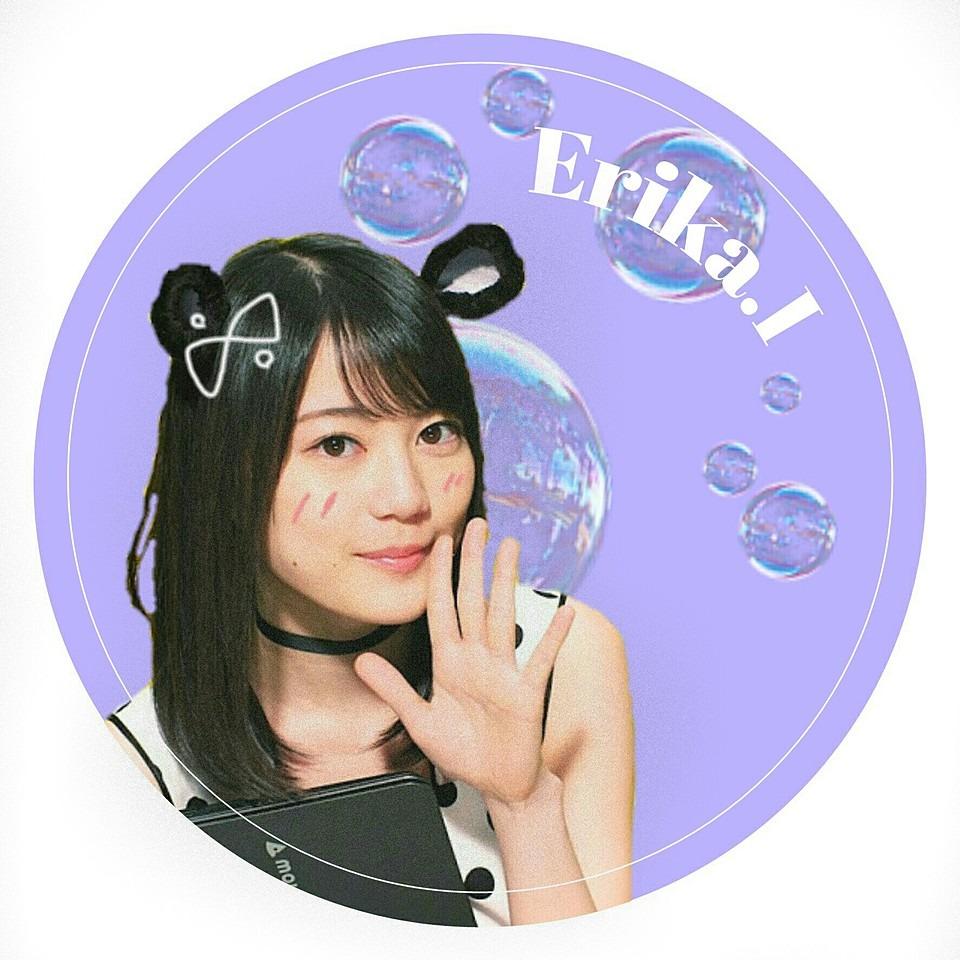 水玉の衣装がキマッテます。リボンもカッコイイ、生田絵梨花(乃木坂46)の画像です。