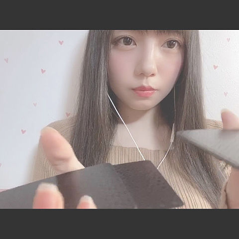 【 齊 藤 京 子 】の画像 プリ画像