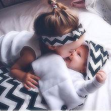 かわいすぎるの画像(赤ちゃん 外人に関連した画像)