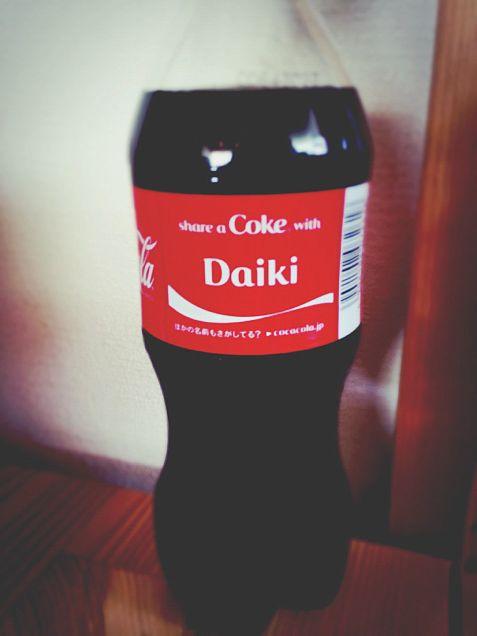 Daiki♡の画像(プリ画像)