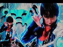 キュウレンジャー 佐久間小太郎の画像(キュウレンジャーに関連した画像)