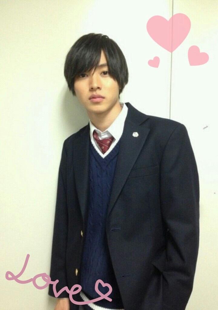 山崎賢人の画像 p1_28