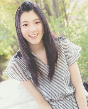 三吉彩花の画像 p1_3