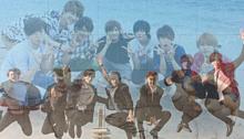 リクエストの画像(Hey!Say!JUMP/NEWSに関連した画像)