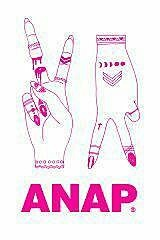 ANAP♥ℓσνє♥の画像(プリ画像)