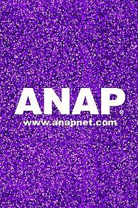 ANAPℓσνє♥の画像(プリ画像)