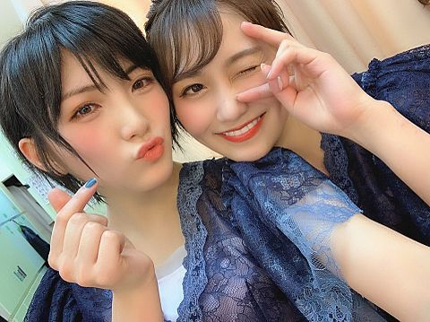 AKB48 サムネイルの画像 プリ画像