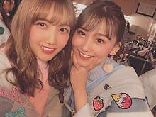 AKB48 サムネイルの画像(ネイル -サムネに関連した画像)