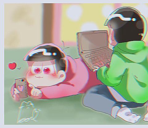 💖💚②の画像(プリ画像)