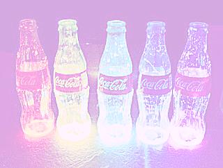コーラの画像 プリ画像