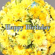 お誕生日 おしゃれの画像48点 完全無料画像検索のプリ画像 Bygmo
