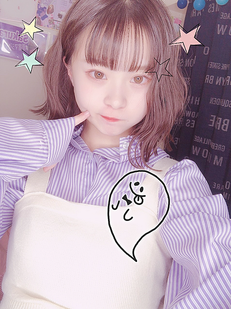 さくらちゃん桜🌸の画像 プリ画像